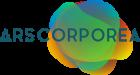 arscorporea-logo-dark-150px