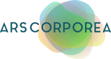 ArsCorporea