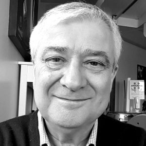 Dott. Roberto Maria Sassone
