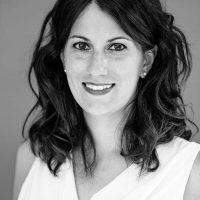 Dott.ssa Sara Citro