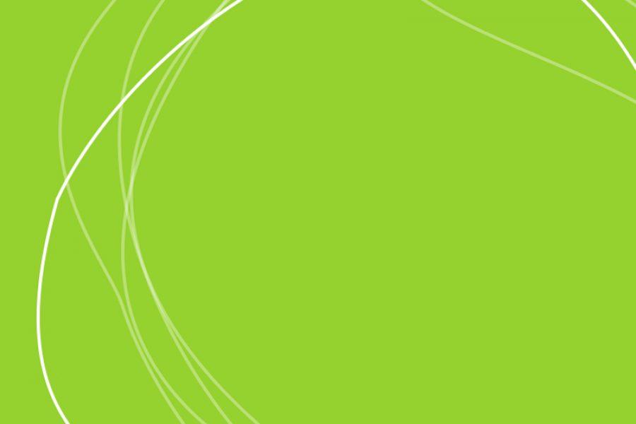 Ritrovare Forza e Grazia con il massaggio bioenergetico dolce.