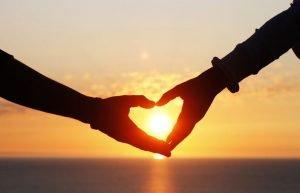 Seminario esperienziale di Bioenergetica - Riaprire il cuore