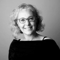 Dott.ssa Chiara Nardini