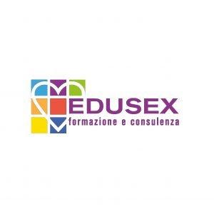 edusex-arscorporea