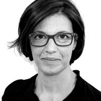 Dott.ssa Katia Cappiello